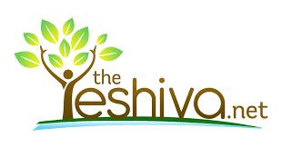 yeshiva.net.png