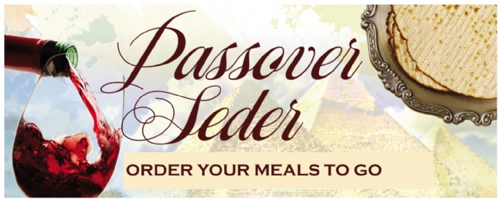 passover website 2020 meals to go.jpg