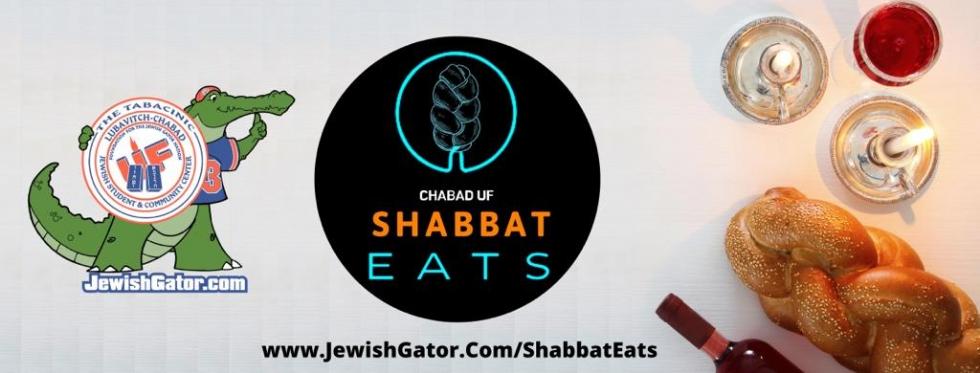 shabbat eats.jpeg
