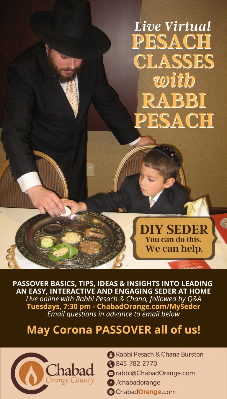 Pesach classes by Rabbi Pesach.png