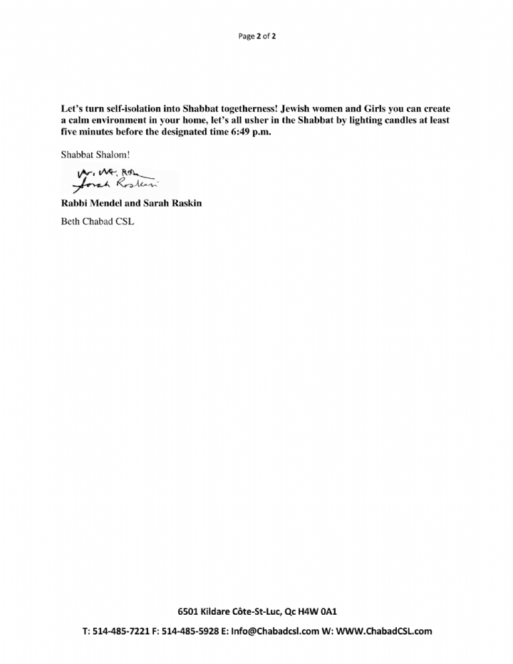 Beth Chabad Update March 20_Page_2.png