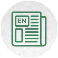 English Articles & Classes