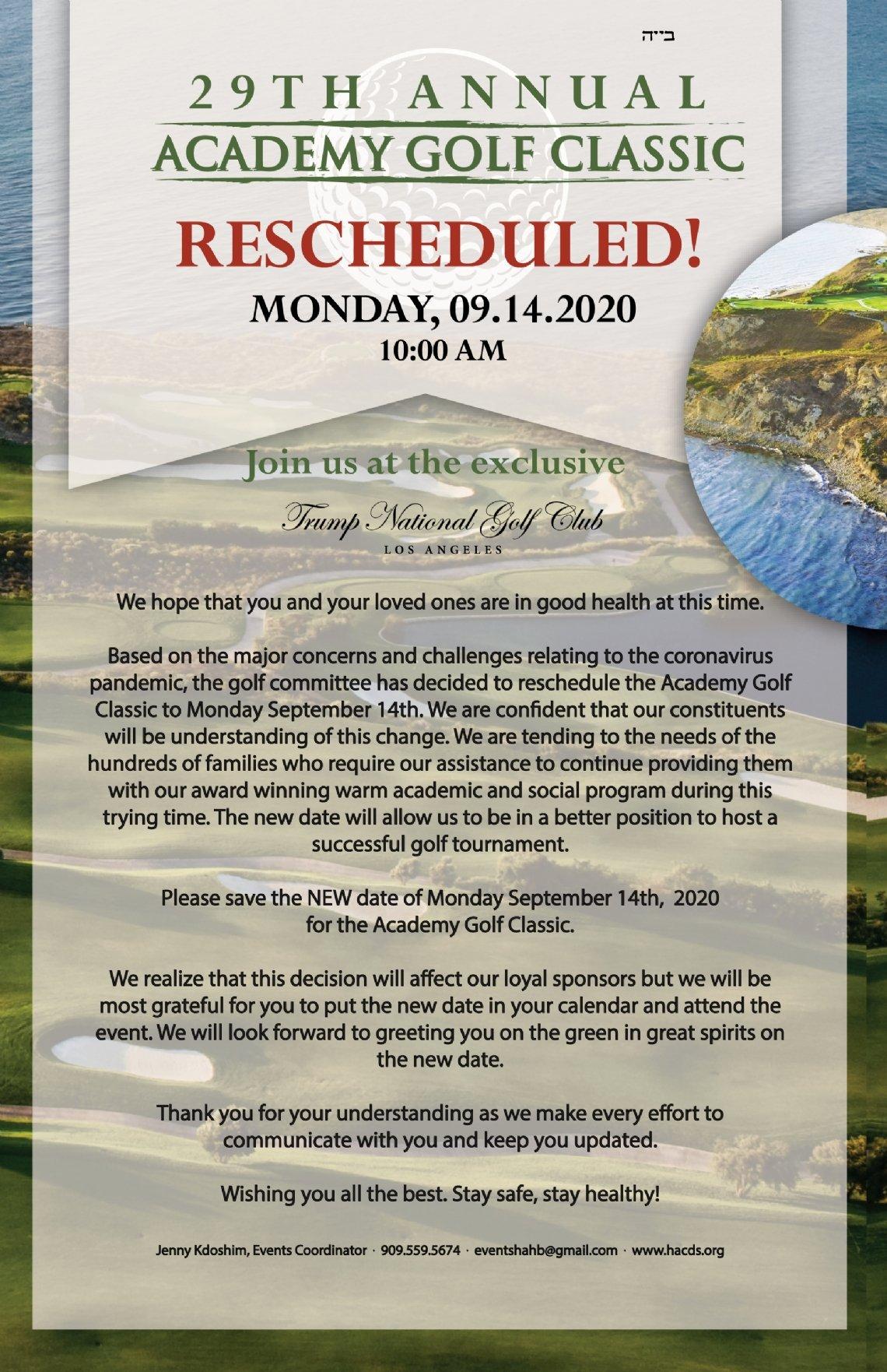 2020_GolfInvite_JK_Reschedule3.jpg