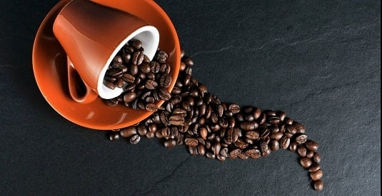 coffee-171653_1920 crop.jpg