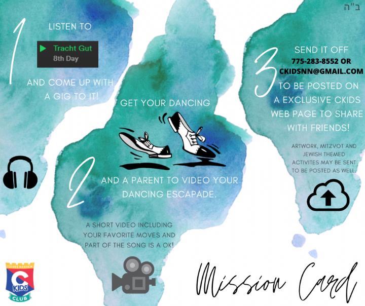 Ckids Mission Card 1.png