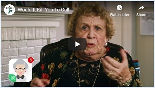 grandma would it kill you to call app.jpg