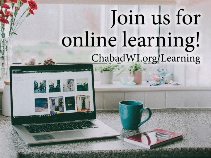 Learn Online Mini Banner.jpg