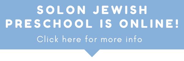 Solon Jewish Preschool ONline.png