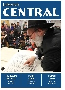 Central - Pesach 5780