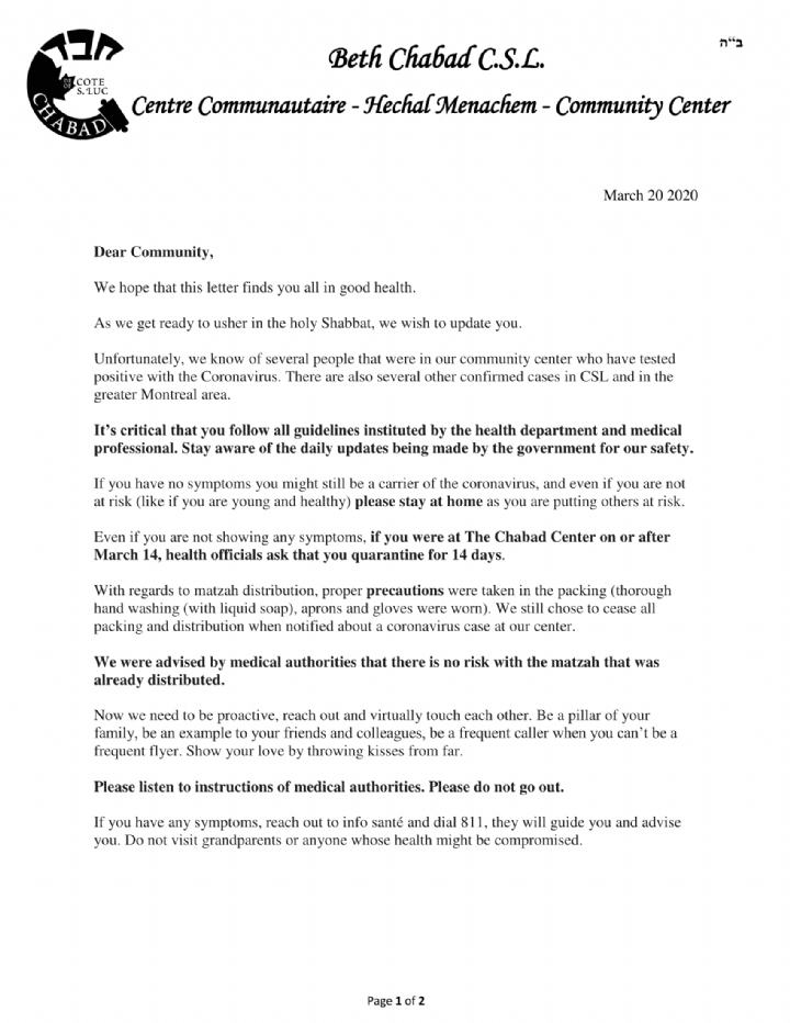 Beth Chabad Update March 20_Page_1.png