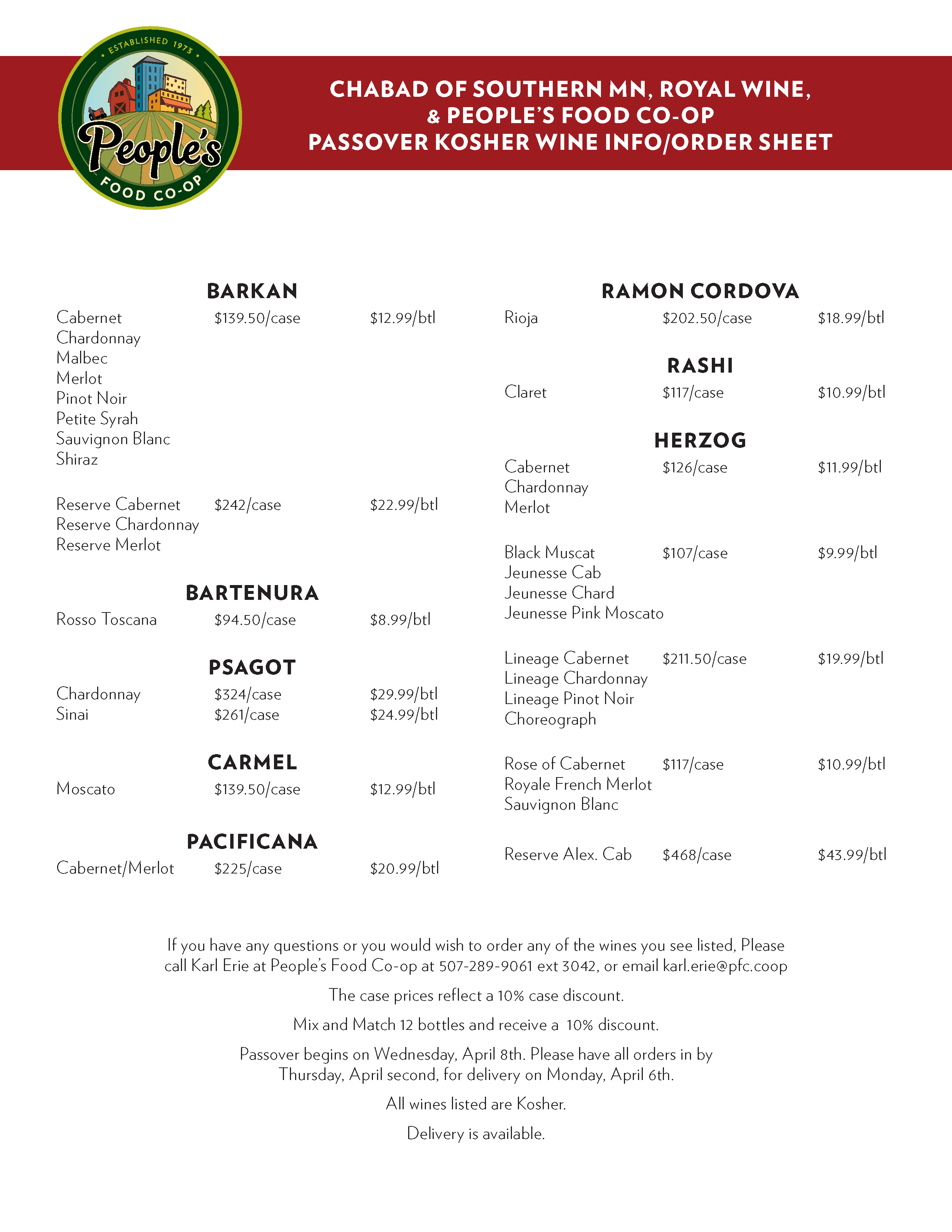 2020 03 Passover wine sell sheet(2).png