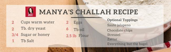 challah recipe.png