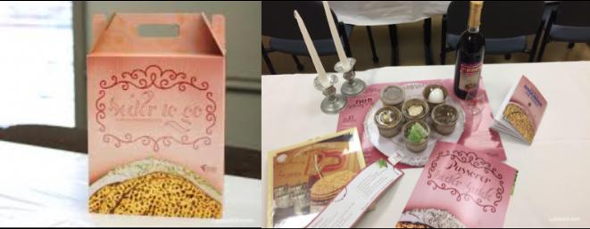 Seder Kits.png