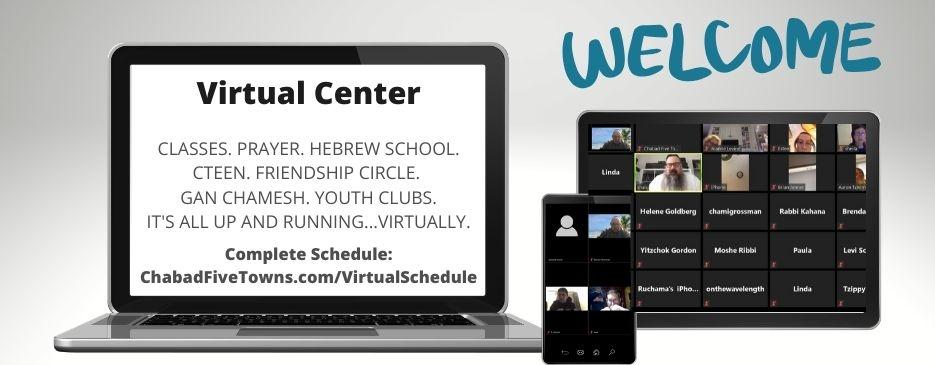 Virtual Welcome Banner.jpg