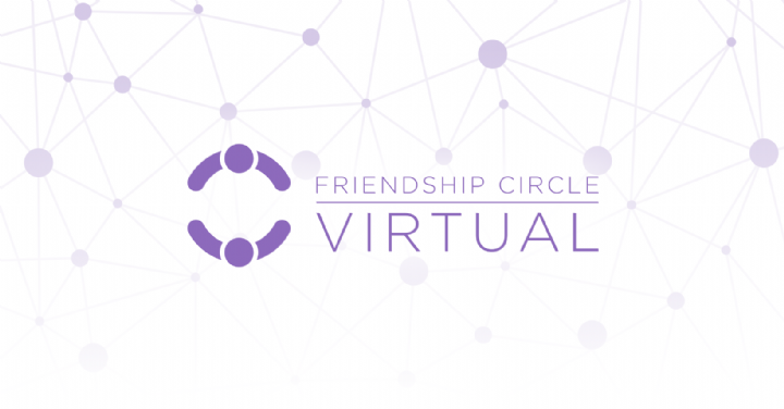FC Goes Virtual.png
