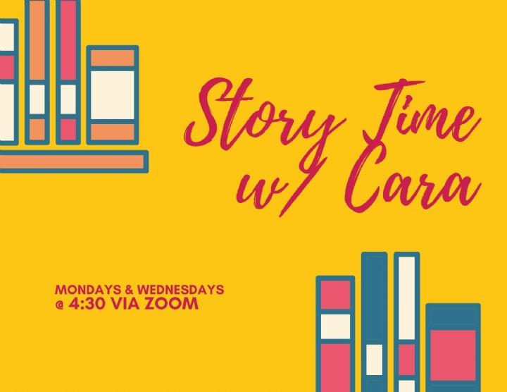 Story Time w Cara.jpg