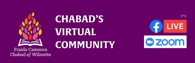 Chabad_Wilmette-Virtual-Community_CROP.jpg