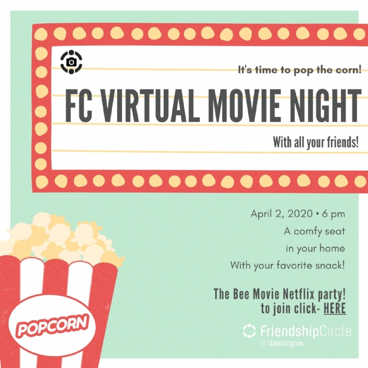 Fc Virtual Movie Night-jpj.jpg