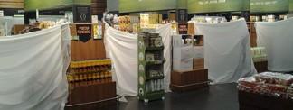 Online Chametz Sales Increase Amid Coronavirus