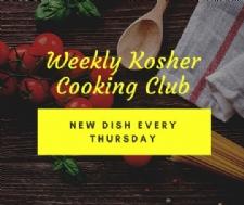 kosher cooking club 3.jpg
