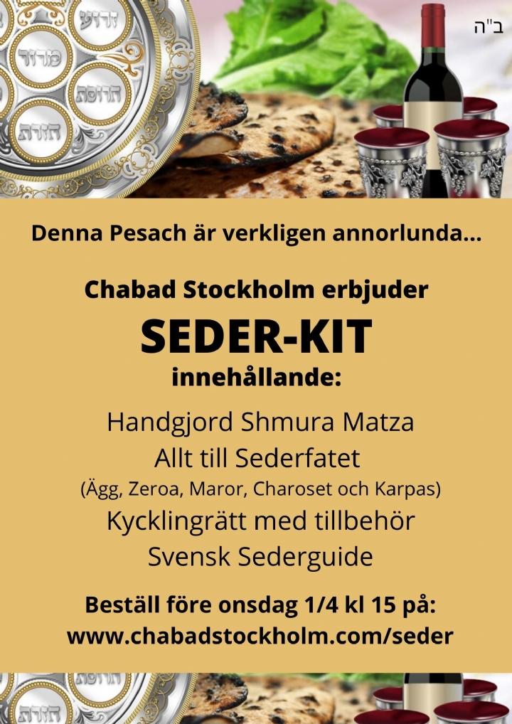 seder kit (1).jpg