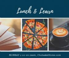 lunchleanr.jpg