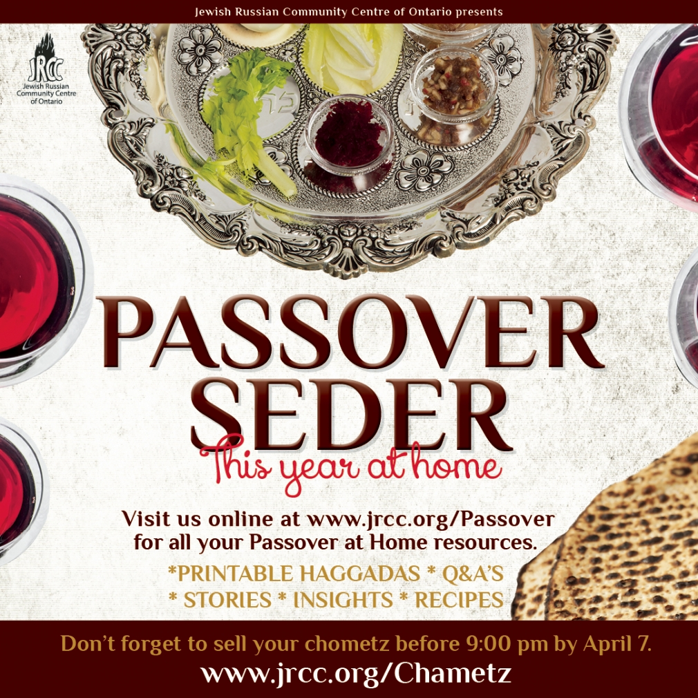 Passover Seder - general 1080x1080-web.jpg