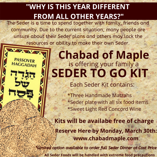 Chabad of Maple Seder Kit.png