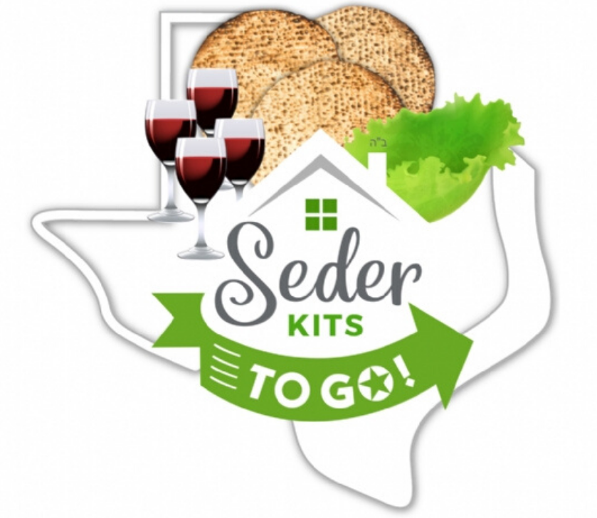 seder to go.png