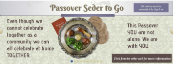 seder to go banner.png