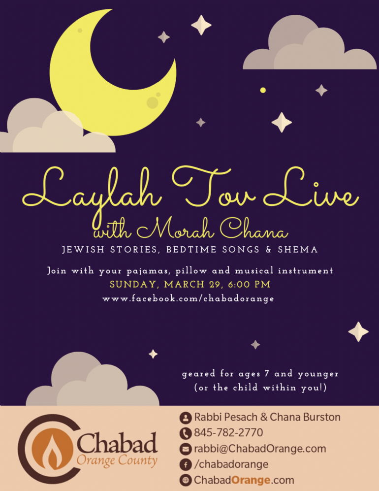 Laylah Tov with Chana.png