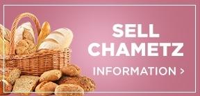 Sell Chametz 2.jpg