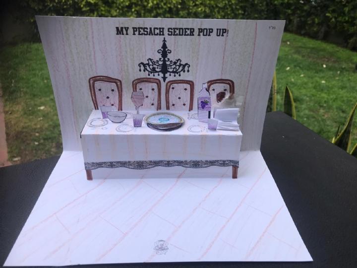 seder table pop up sample.jpg