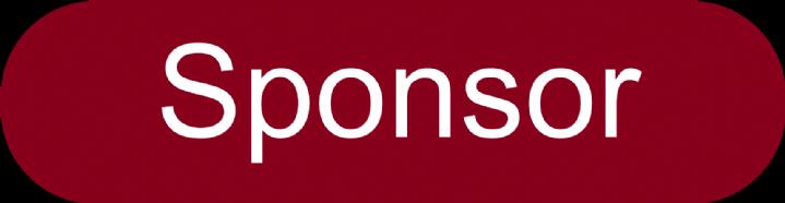 Sponsor-Button.png