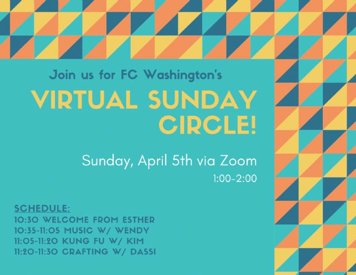 Virtual Sunday Circle!(1).png