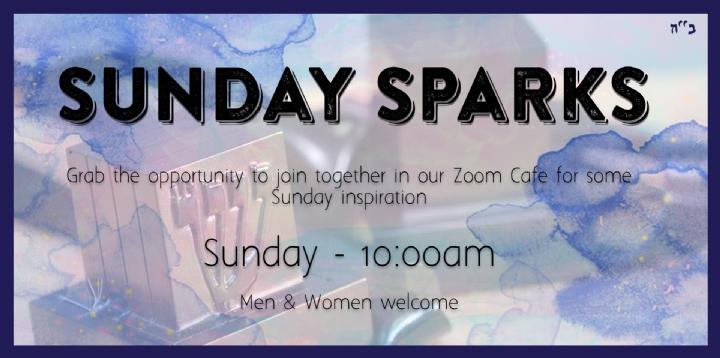 Sunday Sparks.jpg