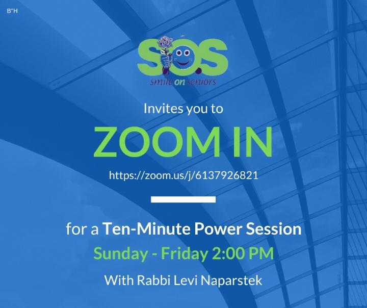 Ten-Minute Power Session.jpg