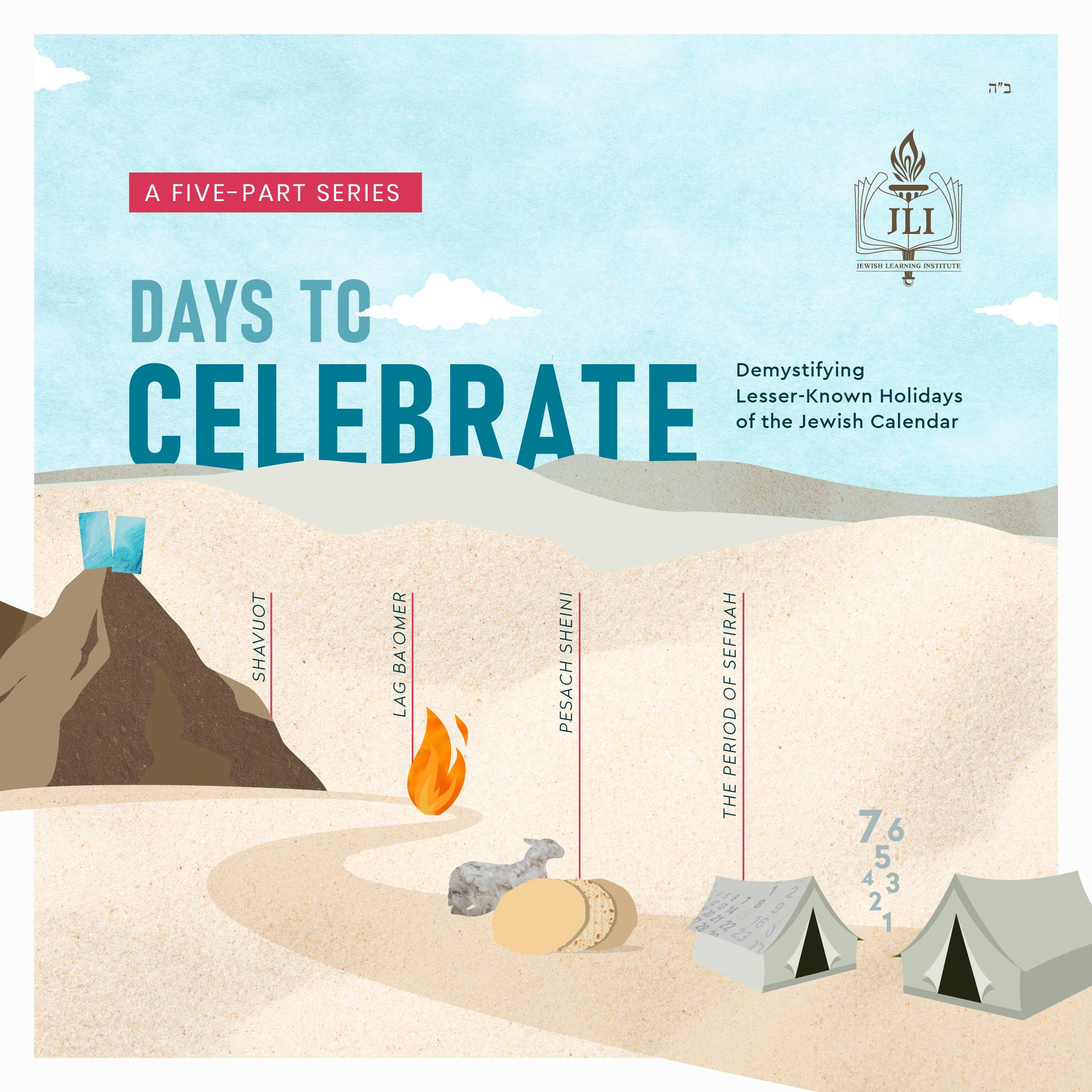 Days to Celebrate_Social Media_Square (1).jpg