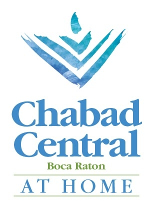 ChabadCentralatHome_LogoOpt36.jpg