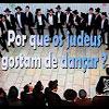 Judeus gostam de dançar - 188