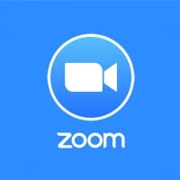 Instructions on how to use Zoom