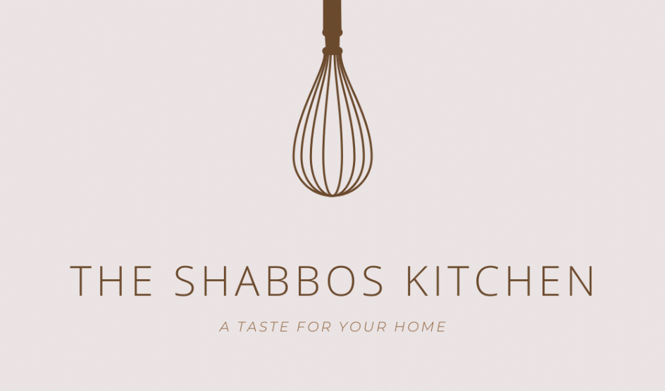 The Shabbos Kitchen.png