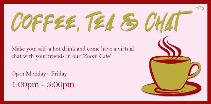 Coffee tea and chat.jpg