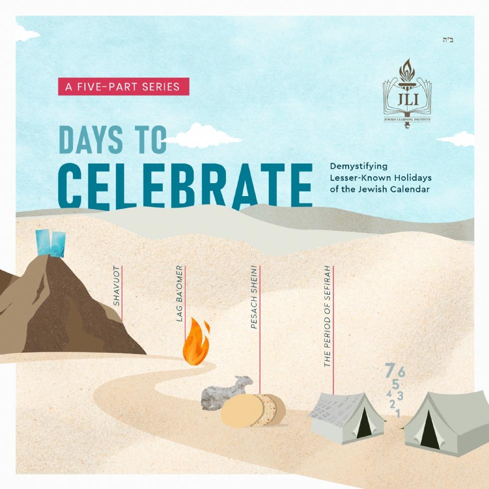 Days to Celebrate_Social Media_Square.jpg