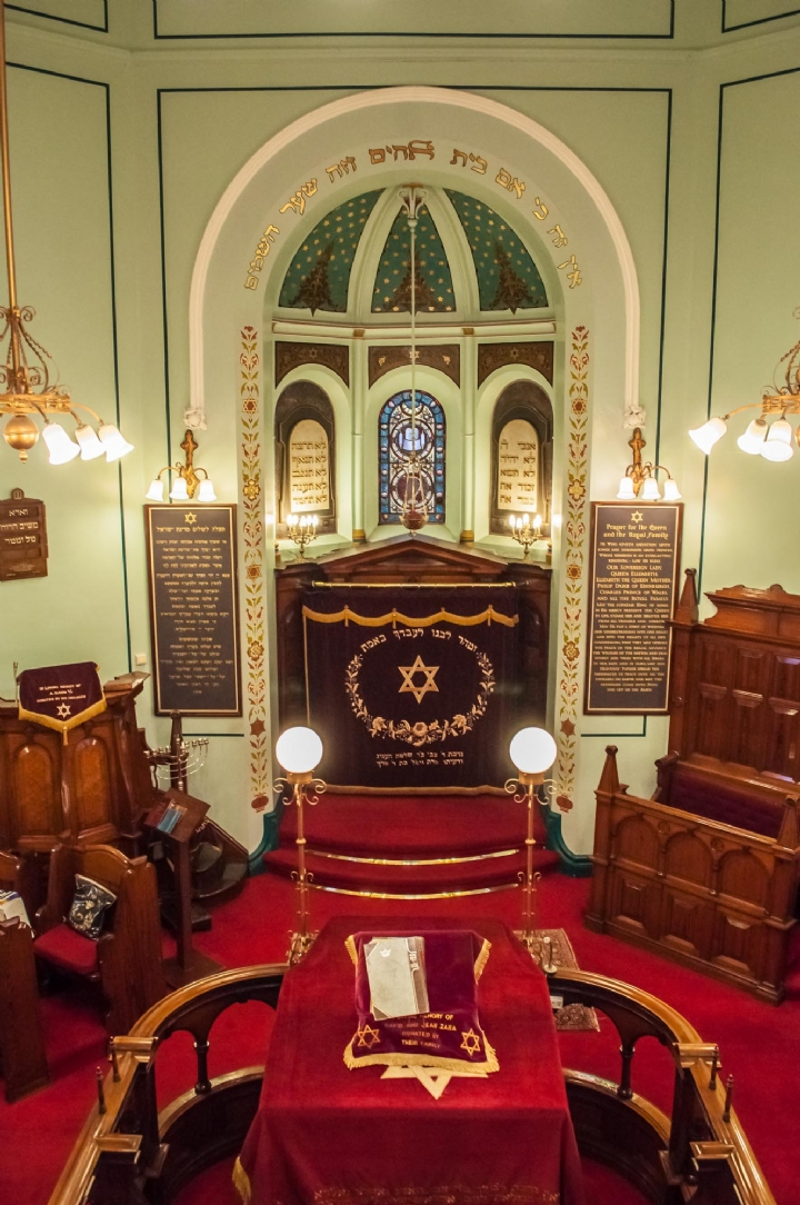 highfields_synagogue_002.jpg