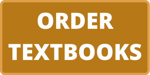 Order Textbooks.png