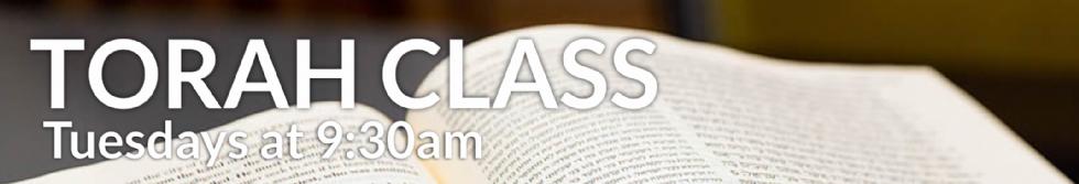 Torah Class.png