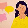 Citações dos Nossos Sábios Sobre o Poder da Fala