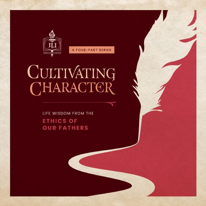 Cultivating Character_Social Media_Square (1).jpg