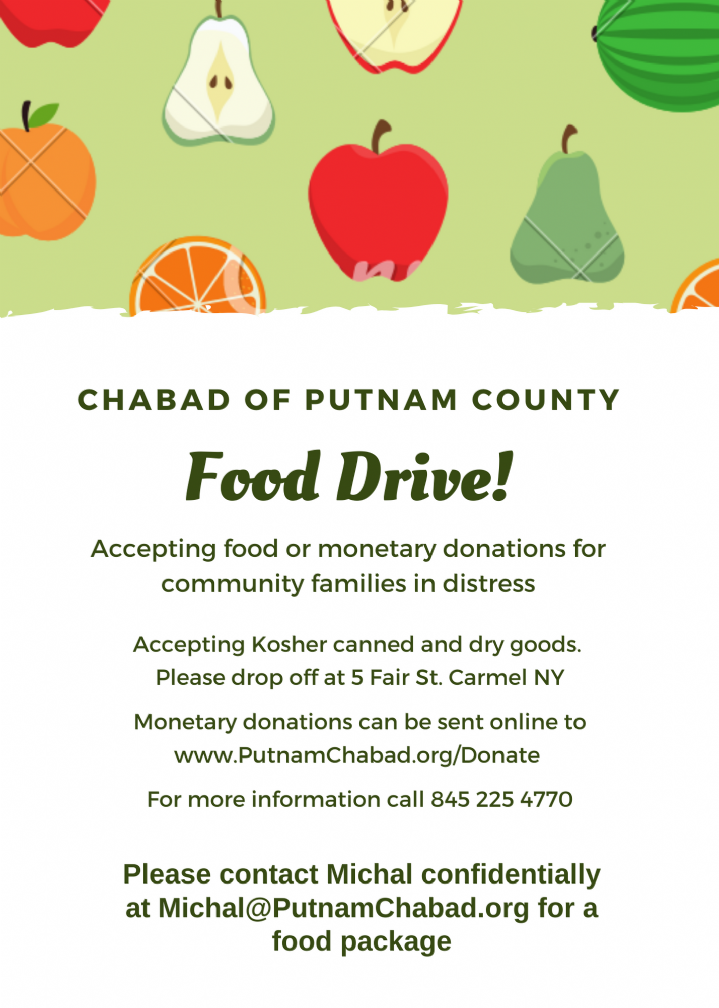 Chabad Food Drive (2).png